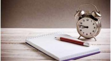 Improve Your Time Management Skills Using Time Tracking Software
