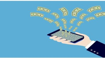 How to Tackle the Challenge of App Monetization