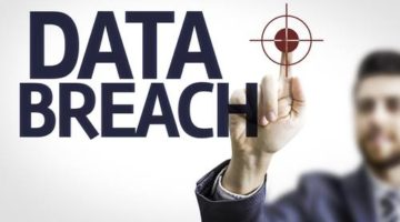 What You Can Learn from 2 of the Biggest 2015 Data Breaches