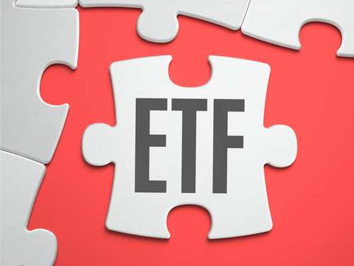 ETF Investments