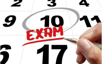 Study for Cisco CCNA 200-125 Certification Exam Today!