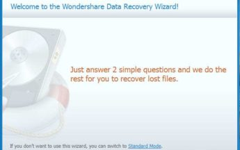 How to Recover Deleted Files from Hard Drive, USB Flash and Memory Card