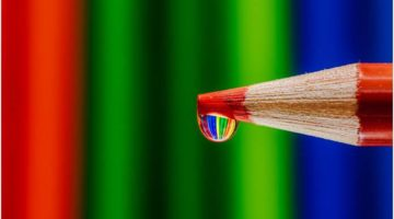 4 Ways To Ignite Your New Photography Business