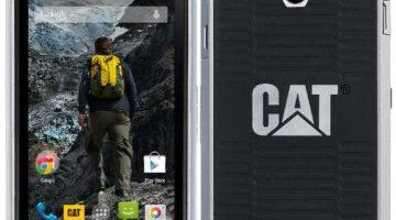 7 Smartphone Brands With the Sturdiest Phones