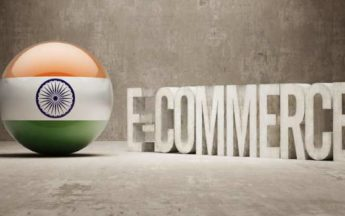 How India's E-commerce Industry is Keeping the Country Strong