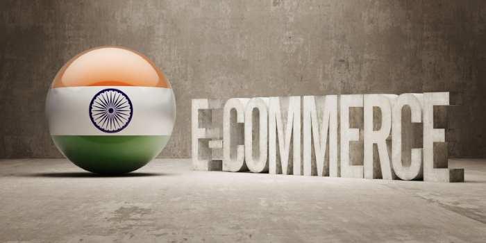 India's E-commerce