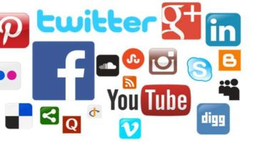 The Future Of The Top 5 Leading Social Media Platforms