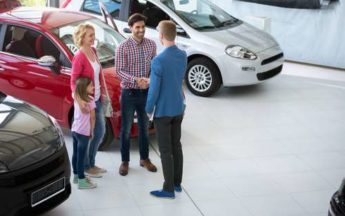 5 Must haves for your Auto Dealership Business