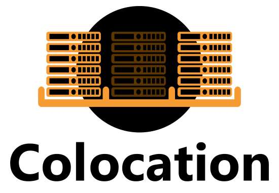 Data Colocation for Startups