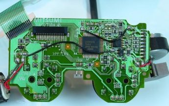 Forthcoming Designs and Market's Growth of PCB Designing Software, For Innovative Technology