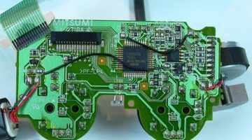 5 Best Free Printed Circuit Board Software