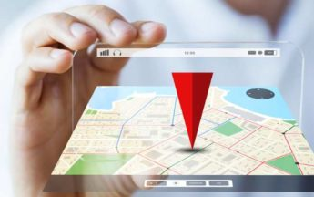 5 Important Things to Consider When Choosing a Business Location