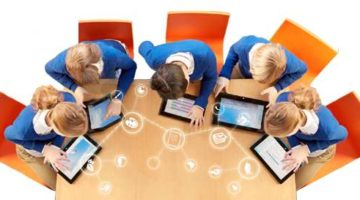 5 Future Technologies That Will Shape Our Classrooms – Future of Education