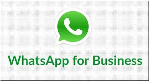 How To Use WhatsApp For Business?