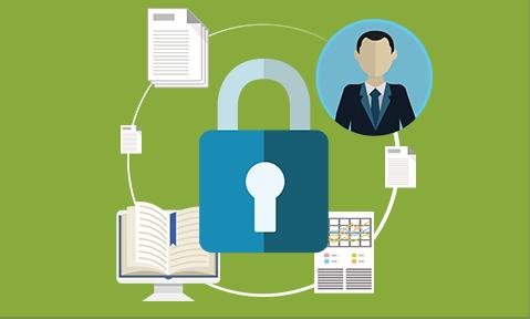 Document Security Locklizard