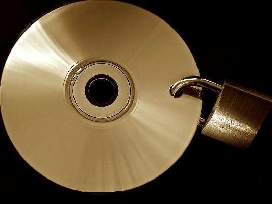 Document Security Pixabay Locklizard