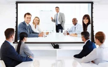 How Video Conferencing is becoming Increasingly Secure