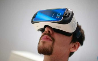 5 Emerging Virtual Reality Trends For 2017