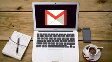 Why you need CRM for Inbox