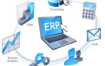 7 Tips for Leveraging Enterprise Software for Businesses
