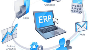 7 Tips for Leveraging Enterprise Software for Businesses