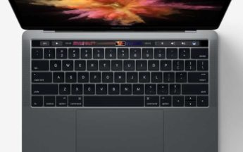 Cool New Features of the Latest MacBook Pro