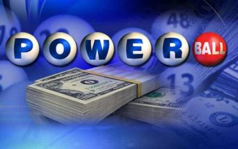 Interest in Powerball Explodes in 2016