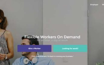Workfast Offers Efficient Platform To Cater To All Temporary Staff Needs
