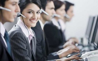 5 Tips to Make a Good Choice for Call Center Outsourcing Advices