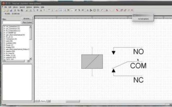 6 Free Programs That Will Help You Learn PCB Design