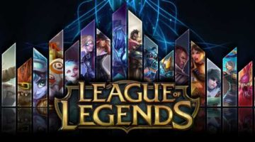50 Interesting League Of Legends Facts That People Don't Know