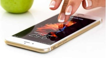 5 Reasons Why Your Small Business Needs a Mobile App