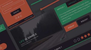 Top 10 Digital Freebies To Ease Your Life