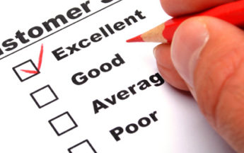 Why Using Surveys Is A Good Idea And How They Can Boost Customer Relations
