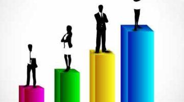 How to Improve Employee Development Program