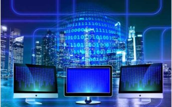 Is SD-WAN Better Than MPLS?