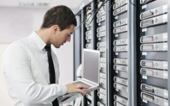 Main Problems a Network Manager Meets and How to Solve Them Quickly