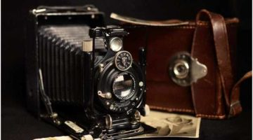 Special Methods for Making Qualitative Photographies