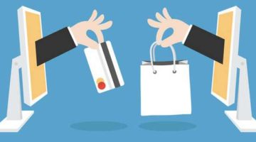 Protecting your Information when Shopping Online