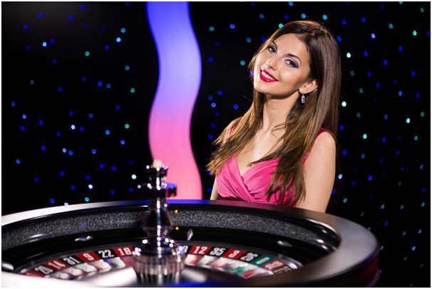 online casino paypa