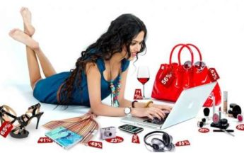 4 Misconceptions about Online Shopping in Pakistan