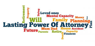 How Can the Lasting Power of an Attorney Help Your Business?