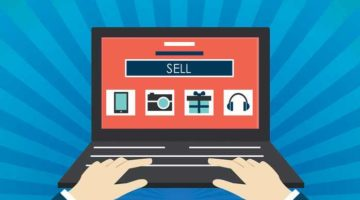 Tips For Your Website When Selling Luxury Items Online