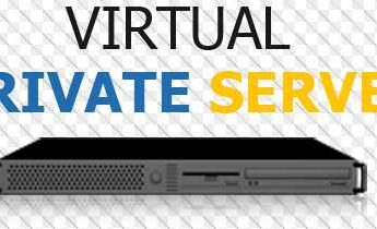 8 Responsible Ways to Choose a Virtual Private Server (VPS)