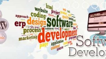 How to Choose the Right Software Development Firm?