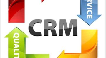 How Important is CRM For Online Businesses?