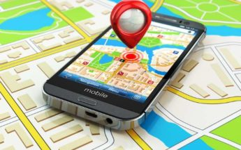 Top 5 new GPS for 2017