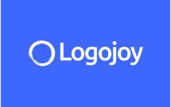 Why You Should Choose Logojoy To Design A Perfect Logo