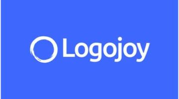 Why You Should Choose Logojoy To Design A Perfect Logo