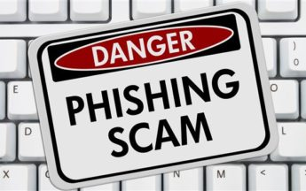 5 Excellent Tips That Will Protect You From Phishing Scams